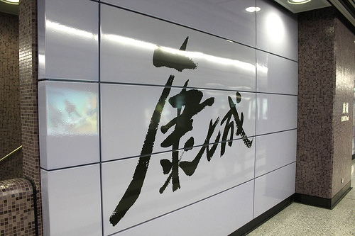 10-graphic-signage-lohas-park-mtr-station